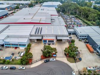 18 Yulong Close Moorebank NSW 2170 - Image 1
