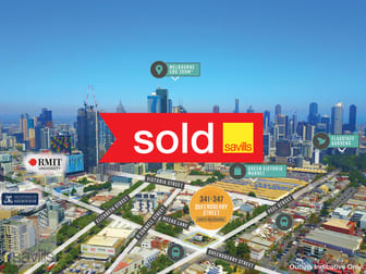 341-347 Queensberry Street North Melbourne VIC 3051 - Image 3