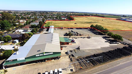 37-65. New Dookie Road Shepparton VIC 3630 - Image 3