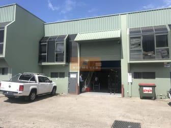 1 Adept Lane Bankstown NSW 2200 - Image 1