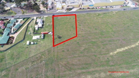 Lot 1/160 Princes Highway Lucknow VIC 3875 - Image 1