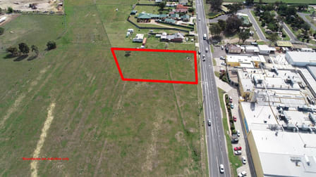 Lot 1/160 Princes Highway Lucknow VIC 3875 - Image 2