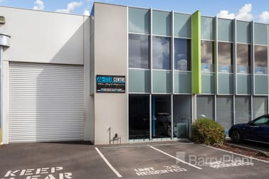 36/22-30 Wallace Avenue Point Cook VIC 3030 - Image 1