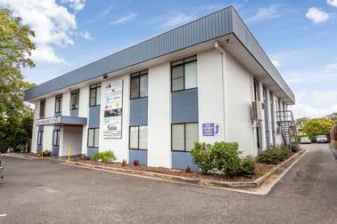 256 Margaret Street - Suite 6 Toowoomba City QLD 4350 - Image 1