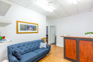 256 Margaret Street - Suite 6 Toowoomba City QLD 4350 - Image 3