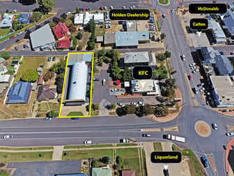 8 Lovell Street Young NSW 2594 - Image 2
