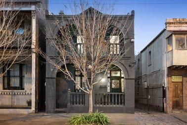 195 Peel Street North Melbourne VIC 3051 - Image 2