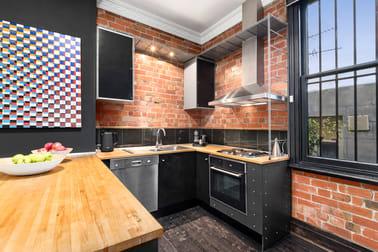 195 Peel Street North Melbourne VIC 3051 - Image 3