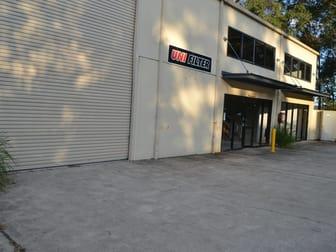5/373 Manns Road, West Gosford NSW 2250 - Image 2