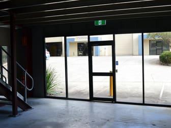 5/373 Manns Road, West Gosford NSW 2250 - Image 3