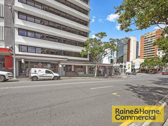 36/445 Upper Edward Street Spring Hill QLD 4000 - Image 2