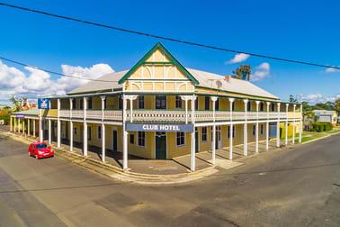 93-95 Richmond Terrace Coraki NSW 2471 - Image 1