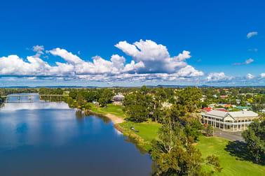 93-95 Richmond Terrace Coraki NSW 2471 - Image 2