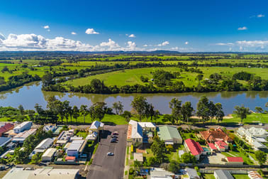 93-95 Richmond Terrace Coraki NSW 2471 - Image 3