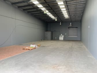Unit 8/3275 Logan Road Underwood QLD 4119 - Image 2