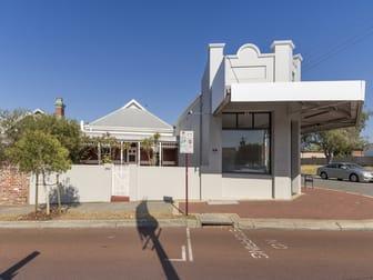 363 - 365 Fitzgerald  Street North Perth WA 6006 - Image 2