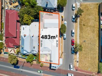363 - 365 Fitzgerald  Street North Perth WA 6006 - Image 3