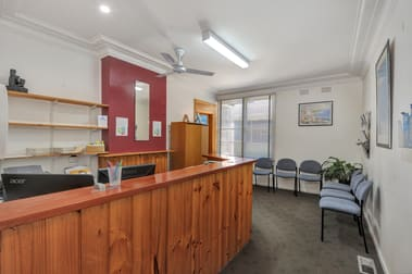 53 BRIDGE ROAD Nowra NSW 2541 - Image 2