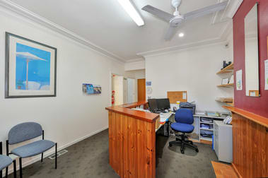 53 BRIDGE ROAD Nowra NSW 2541 - Image 3