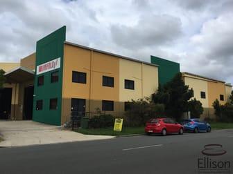 2/14-22 Henry Street Loganholme QLD 4129 - Image 2