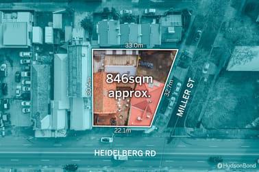 737 Heidelberg Road Alphington VIC 3078 - Image 2