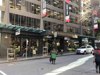 B121/530 Little Collins Street Melbourne VIC 3000 - Image 2