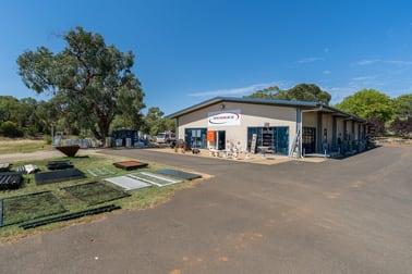 92 Packham Drive Molong NSW 2866 - Image 1