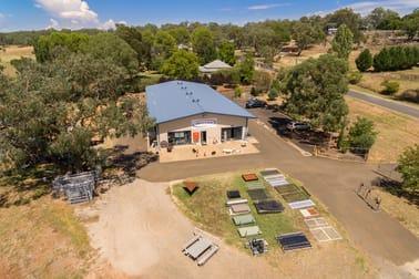 92 Packham Drive Molong NSW 2866 - Image 2