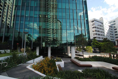 7 Railway Street Chatswood NSW 2067 - Image 1