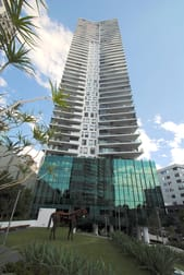 7 Railway Street Chatswood NSW 2067 - Image 3