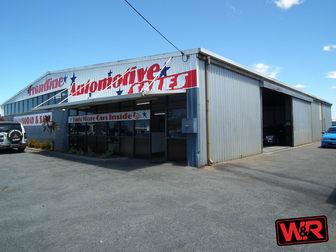 163 Chester Pass Road Milpara WA 6330 - Image 3