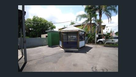 92 Conway Street Lismore NSW 2480 - Image 2
