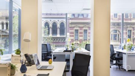 Suite 306a/b/480 Collins Street Melbourne VIC 3000 - Image 1