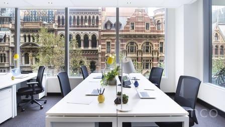 Suite 306a/b/480 Collins Street Melbourne VIC 3000 - Image 3