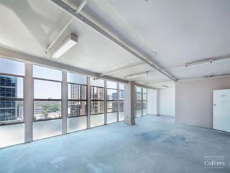 The Penthouse Office, 100 Collins Street Melbourne VIC 3000 - Image 3