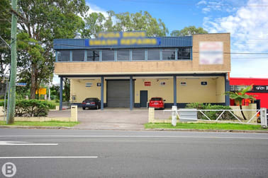 116 Oakes Road Seven Hills NSW 2147 - Image 1
