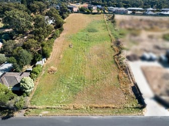 207-209 Melbourne Road Brown Hill VIC 3350 - Image 1