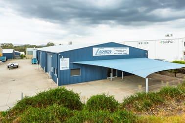 79 Catherine Crescent Lavington NSW 2641 - Image 1