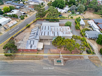 40 Water Street Brown Hill VIC 3350 - Image 1