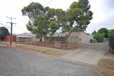40 Water Street Brown Hill VIC 3350 - Image 2