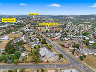 40 Water Street Brown Hill VIC 3350 - Image 3