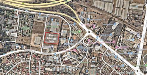 6/2 Romet Road Wodonga VIC 3690 - Image 2