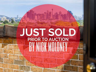 8/130-134 Pacific Highway, Greenwich NSW 2065 - Sold