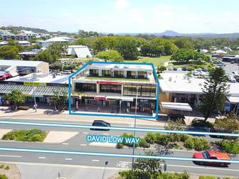 1794 David Low Way Coolum Beach QLD 4573 - Image 1