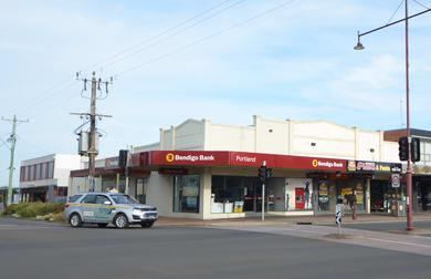 83 Percy Street Portland VIC 3305 - Image 3