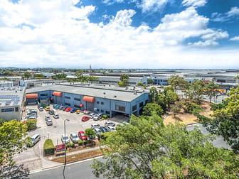 23 Links Avenue Eagle Farm QLD 4009 - Image 2