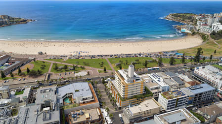 Shop 9/152-162 Campbell Parade Bondi Beach NSW 2026 - Image 2