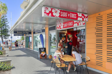 Shop 9/152-162 Campbell Parade Bondi Beach NSW 2026 - Image 3