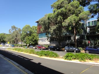 29/117 Old Pittwater Raoad Brookvale NSW 2100 - Image 1