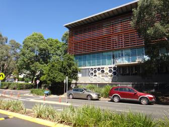 29/117 Old Pittwater Raoad Brookvale NSW 2100 - Image 3